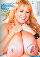 Best of Samantha 38G Vol. 5, The Porn Movie