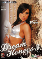 Dream Honeys 3 Porn Movie