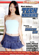 Teen Machine Vol. 1 Porn Movie