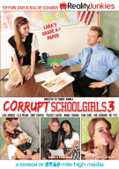 Corrupt Schoolgirls 3 Porn Movie