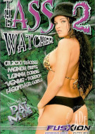 Ass Watcher 2, The Porn Movie