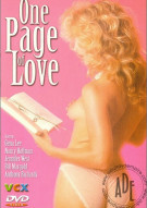 One Page of Love Porn Movie