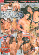 Rogue Adventures 26 Porn Movie