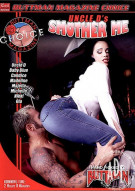 Uncle Ds Smother Me Porn Movie