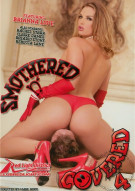 Smothered n Covered 4 Porn Movie