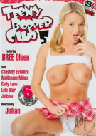 Teeny Bopper Club 5 Porn Video