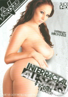 Interracial All-Stars Porn Movie