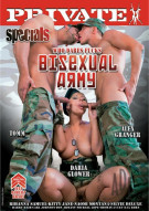 Bisexual Army Porn Movie
