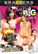 MILFS Like It Big Vol. 13 Porn Movie
