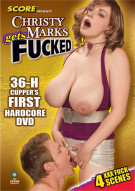 Christy Marks Gets Fucked Porn Movie