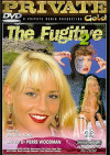 Fugitive 2, The Porn Movie