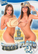 Squirt 5-Pack Porn Movie