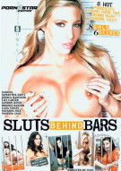 Sluts Behind Bars Porn Movie
