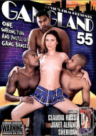 Gangland 55 Porn Movie