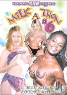 Milk A Thon #6 Porn Movie