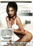 Cyber Sluts 3 Porn Video
