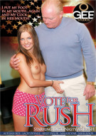 Vote For Rush Porn Movie