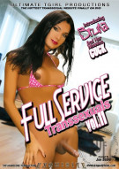 Full Service Transsexuals Vol. 11 Porn Video