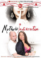 Mothers Indiscretion Porn Movie