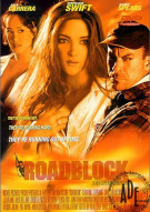 Roadblock Porn Movie