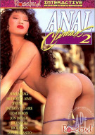 Anal Climax 2 Porn Video