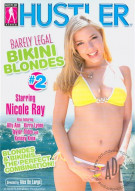 Barely Legal Bikini Blondes 2 Porn Movie