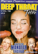 Deep Throat This 19 Porn Movie