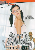 Biggz and the Beauties 8 Porn Movie