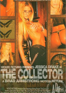 Collector, The Porn Video