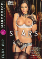 Fuck V.I.P. Stars Porn Video