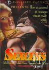 Sexcess Porn Movie