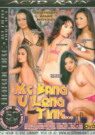 Me Bang U Long Time Porn Movie