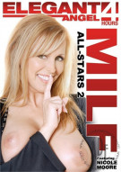 MILF All-Stars Vol. 2 Porn Movie