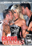 Crowd Pleasers Porn Movie