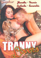 Tranny Lovers Porn Video