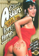 Classic Asians Love You Long Time Porn Video