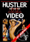 Hustler XXX Video #1 Porn Movie