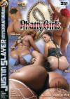 Phatty Girls 9 Porn Movie