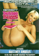 University Bubble Butts Vol.2 Porn Movie