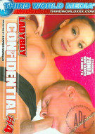 Ladyboy Confidential 4 Porn Video