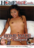 Home Made in Thailand Porn Movie