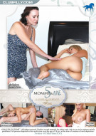 Mommy &amp; Me #5 Porn Movie