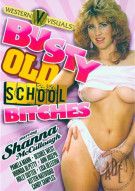 Busty Old School Bitches Porn Movie