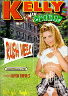 Kelly The Coed 1 Porn Movie