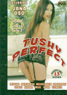 Tushy Perfect Porn Movie