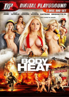 Body Heat Porn Video