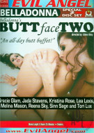 Buttface Two Porn Movie