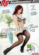 Cheating Wives Tales #12 Porn Movie