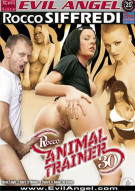 Rocco: Animal Trainer 30 Porn Movie