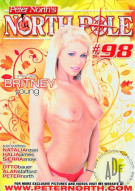 North Pole #98 Porn Movie